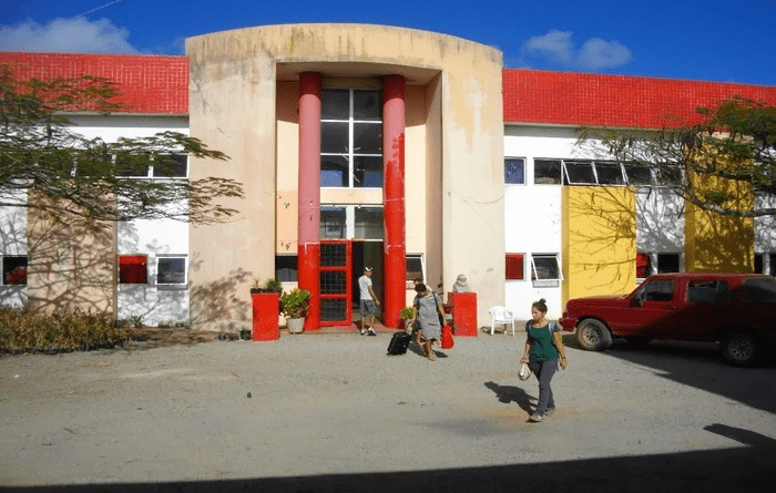 Brazil: Paulo Freire Training Center is Being Shut Down!