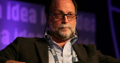 Ricardo Hausmann Resigns from Guaido