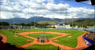 """""""You do Not Own Baseball in Venezuela"""": Diosdado Cabello to Polar's Lorenzo Mendoza"""