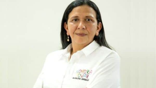 Political Violence in Colombia: Mayoral Candidate Denounces Death Threat Prior to Oct. 27 Elections