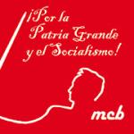 Bolivarian Continental Movement