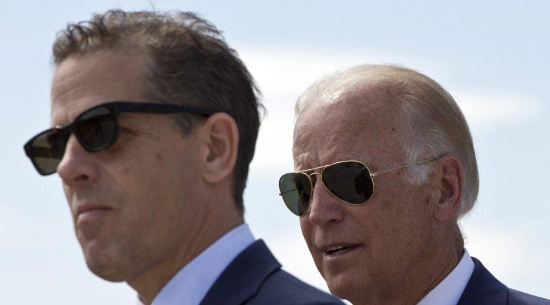 Trump and Biden put US Regime Change Gangsterism on Display in Ukraine