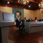 Dialogue in Venezuela Another Missed Opportunity for Democrats