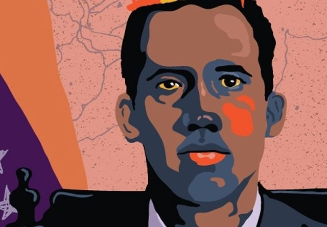 """Asking for Clemency? Guaido's Proposes Separating from his """"Post"""" and Maduro's Resignation"""