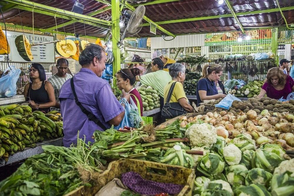 mercado_caracas