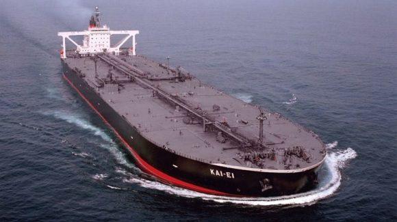 navieras-petroleo-venezuela-580x325.jpg