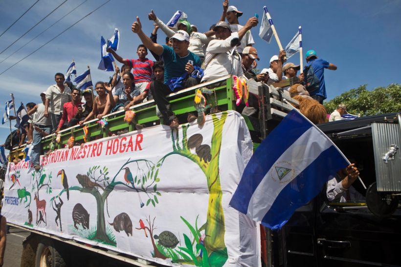 nicaragua3.jpg