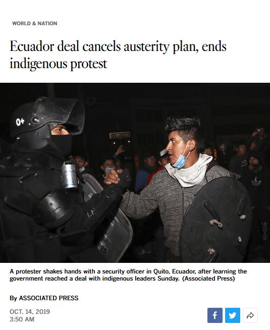 AP-Ecuador-Austerity.png