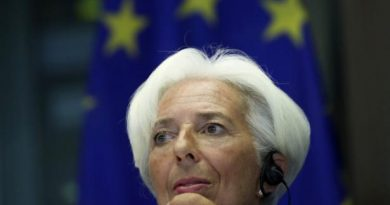 The IMF Is Utterly Indifferent to the Pain It's Causing
