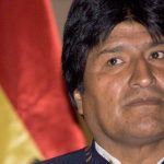New Blow for US Imperialism as Bolivia Re-elects Evo Morales
