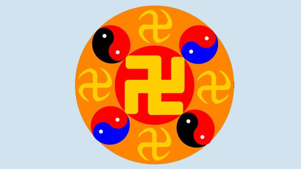 Falun-Gong-symbol-swastika