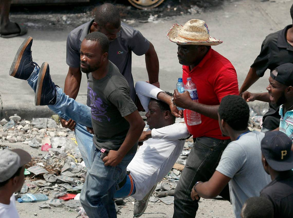 HaitiProtests(2)
