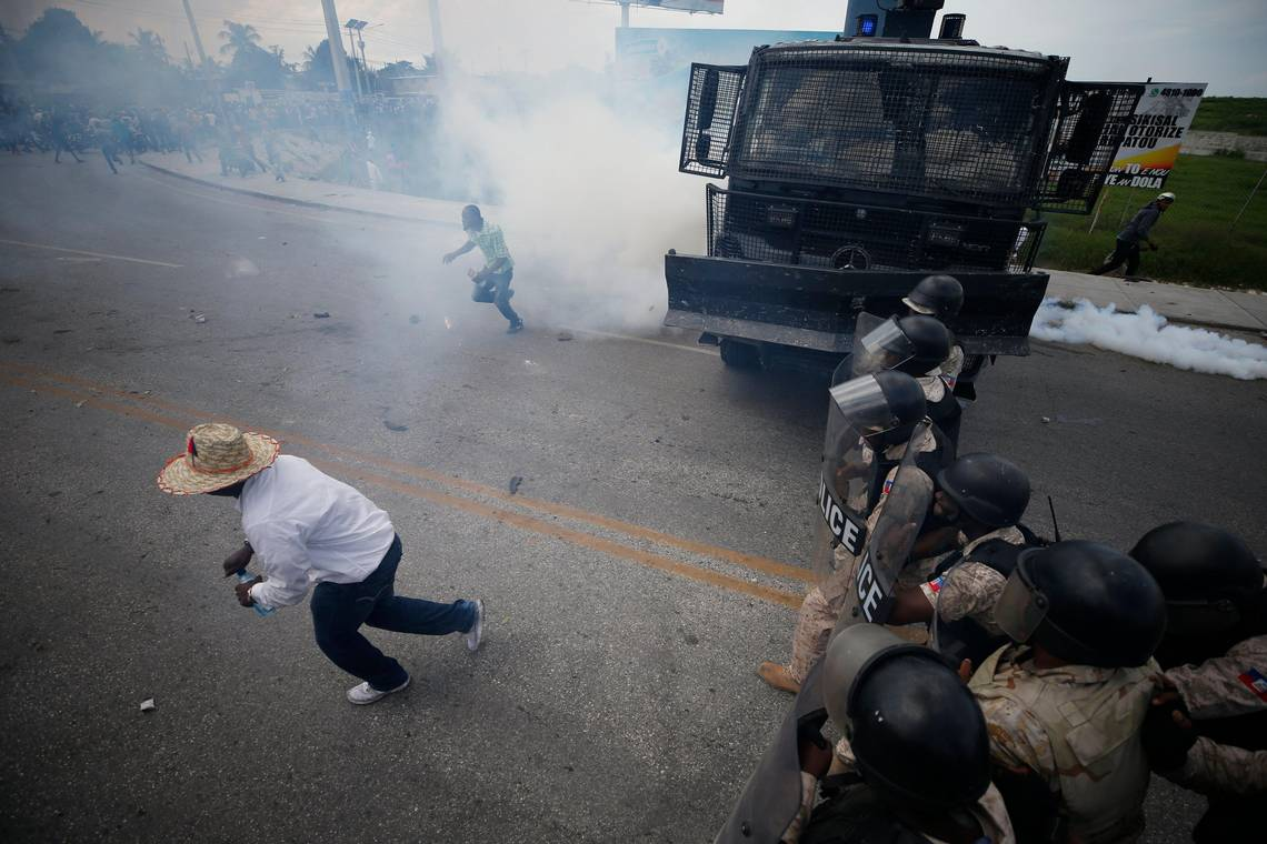 HaitiProtests(2)(2)