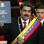 """Super-Mustache"" of Nicolas Maduro: The Scapegoat of Neoliberal Elites"
