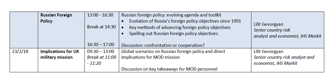 SOAS-Ministry-of-Defence-training-Russia-implications-UK-military-February-2018.png