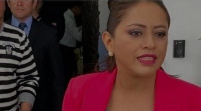 Ecuador's Leftist Leaders Arrested in Police Raids Nationwide