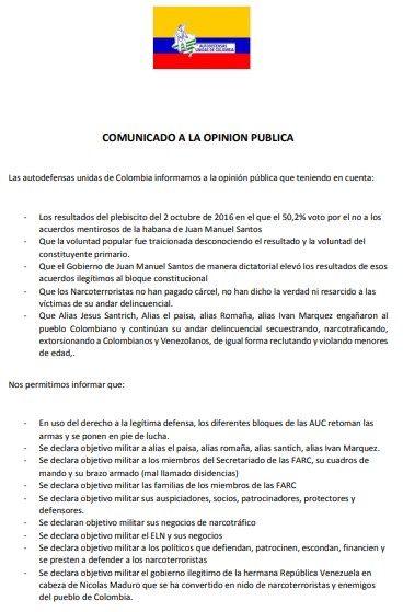 auc_venezuela_1
