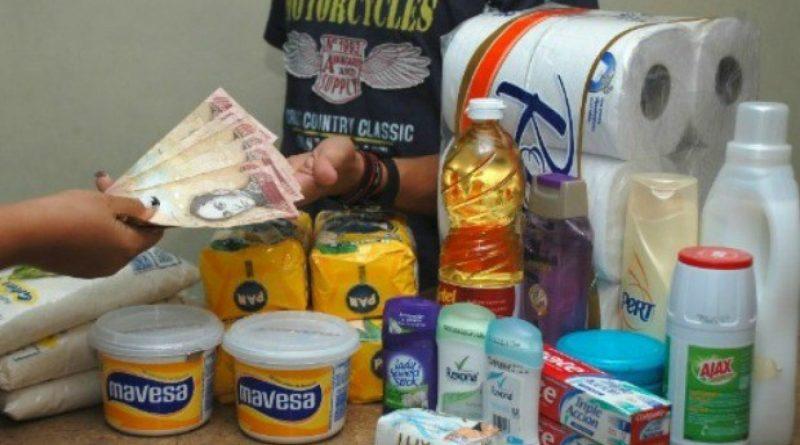 New Minimum Wage Announced in Venezuela