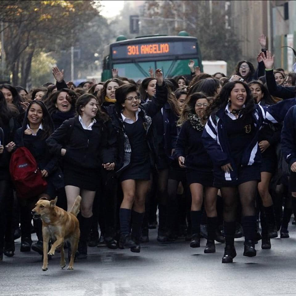 chilean-school-students.jpg