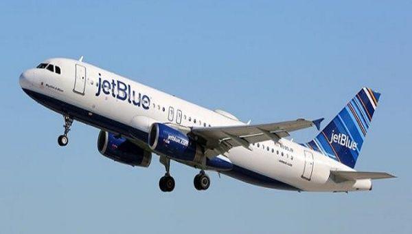 US Bans Flights To All Cuban Destinations Except Havana