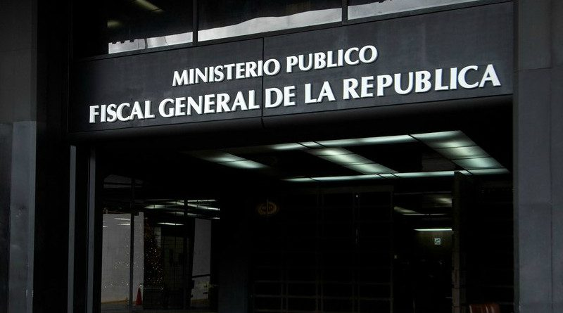 Public Ministry Announced the Release of Four Anti-Chavistas in the Next Hours