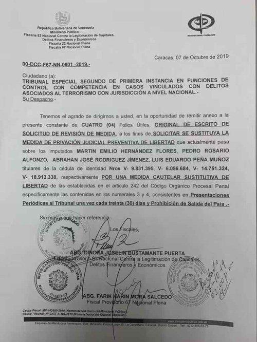 oficio_liberaciones-1829275-500x666.jpg