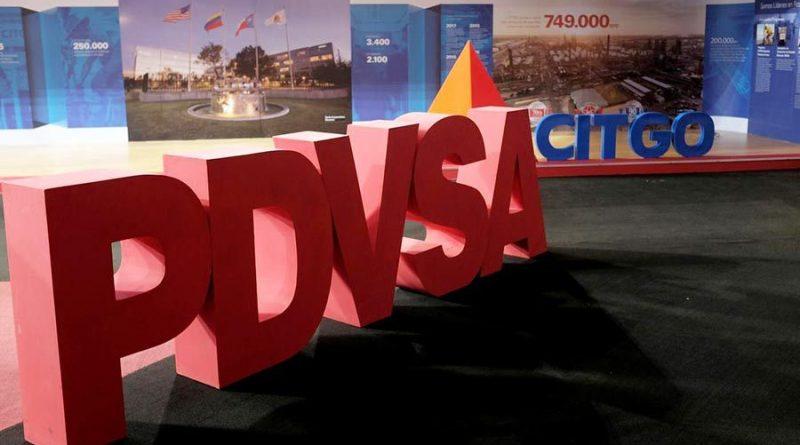 Another Guaido Gate: FBI Investigate PDVSA 2020 Bonds (+Leopoldo Lopez)