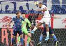 Vinotinto Beat Japan 4 to 1 in Friendly Osaka Match