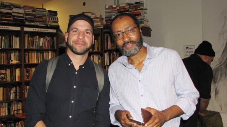 3-thumbnail_Haiti-Meeting-Photo-2-768x432