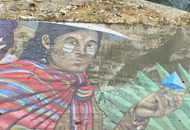 Understanding Bolivia's Nightmare