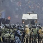 Bolivia Faces Croatian-Style Ethnic Cleansing & South African-Like Apartheid