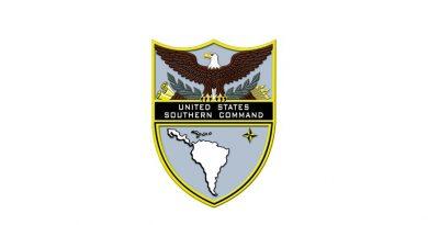 Venezuela's Minister of Defense Responds to US SOUTHCOM Interventionist Tweet