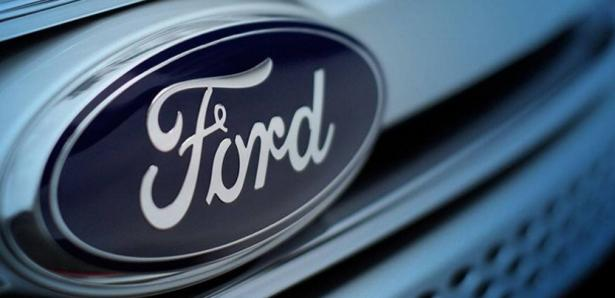 UAW Just Agreed to Let Ford Use Technology to Monitor Assembly Workers