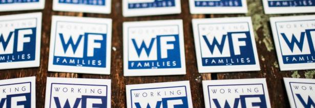"New York Democrats Just Passed a Measure that Could Take the Working Families Party Off the Ballot; What You Can Do - Demand the ""Fair Elections Fix"""
