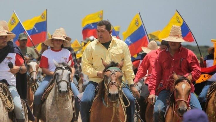 chavez_campesino_0