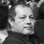 Jose Roberto Duque