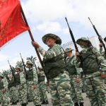 Venezuela: How the Atmosphere is Created for a New Round of Destabilization