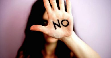 Venezuela's Supreme Court Presents Proposals for Reforming Violence Against Women Law