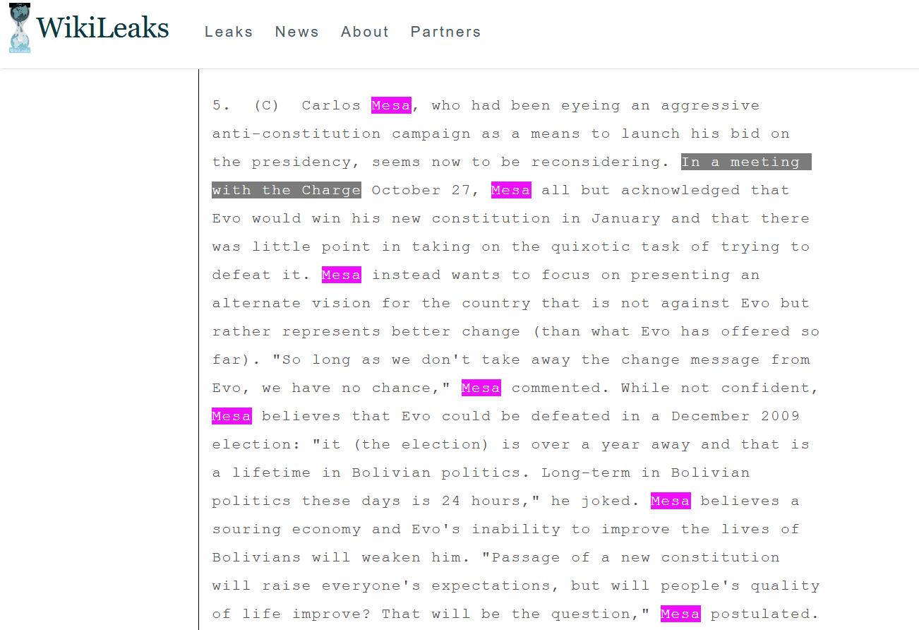 wikileaks-bolivia-carlos-mesa (1).png