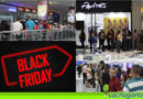 "The ""Influencers"" of Hopelessness – Black Friday in Venezuela (Images and Videos)"