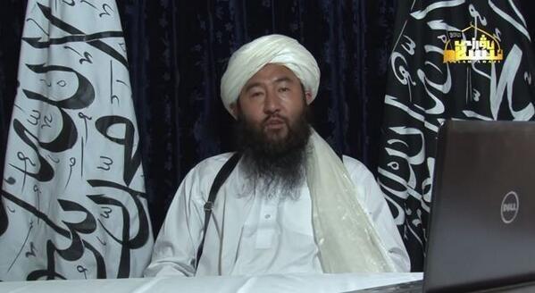 Abdul_Haq_al-Turkistani_bf137