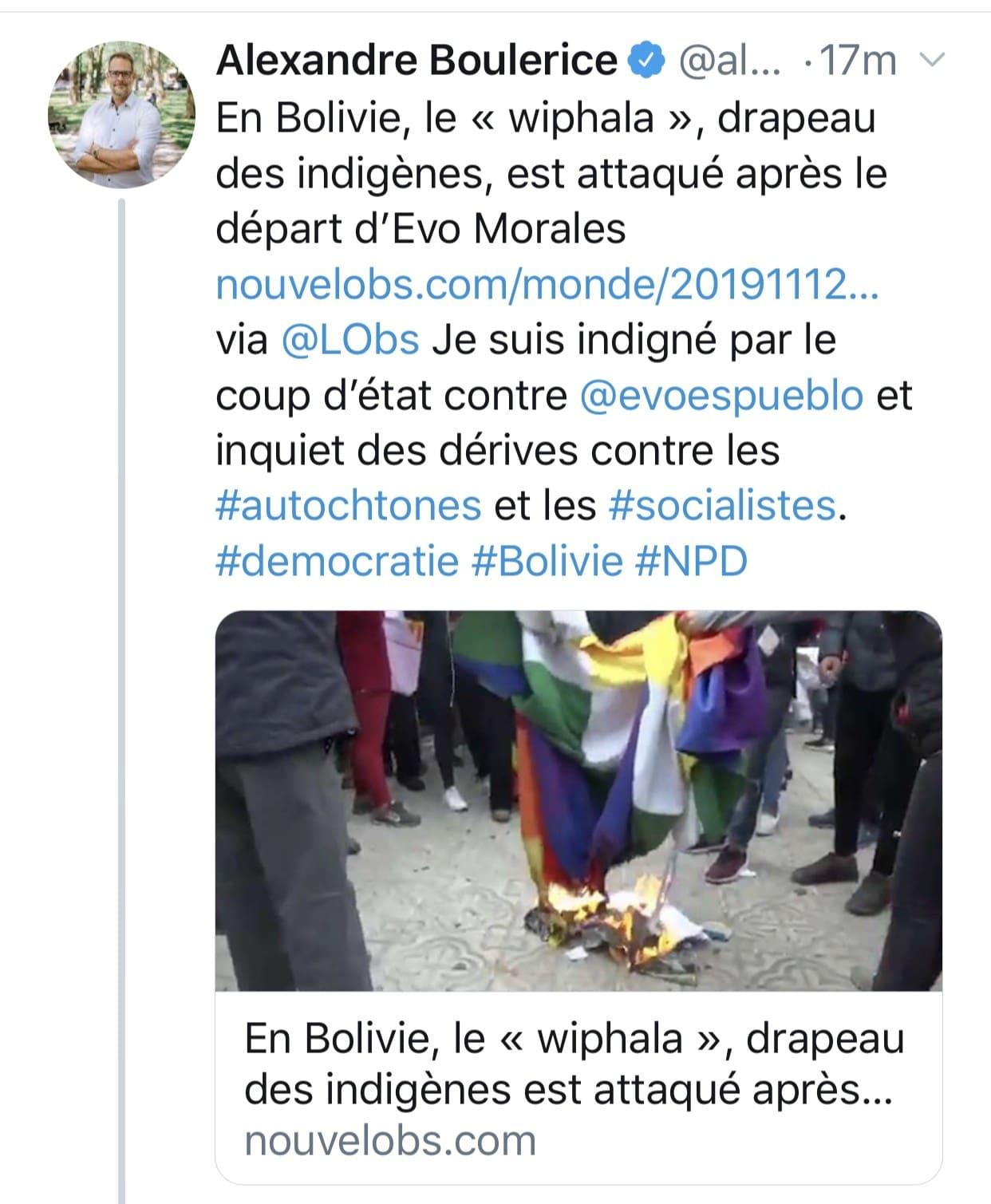 Bouelerice .jpg