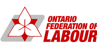 More Canadian Unions Denounce the Coup Against Evo: But Deafening Sound of Corporate Media Continues