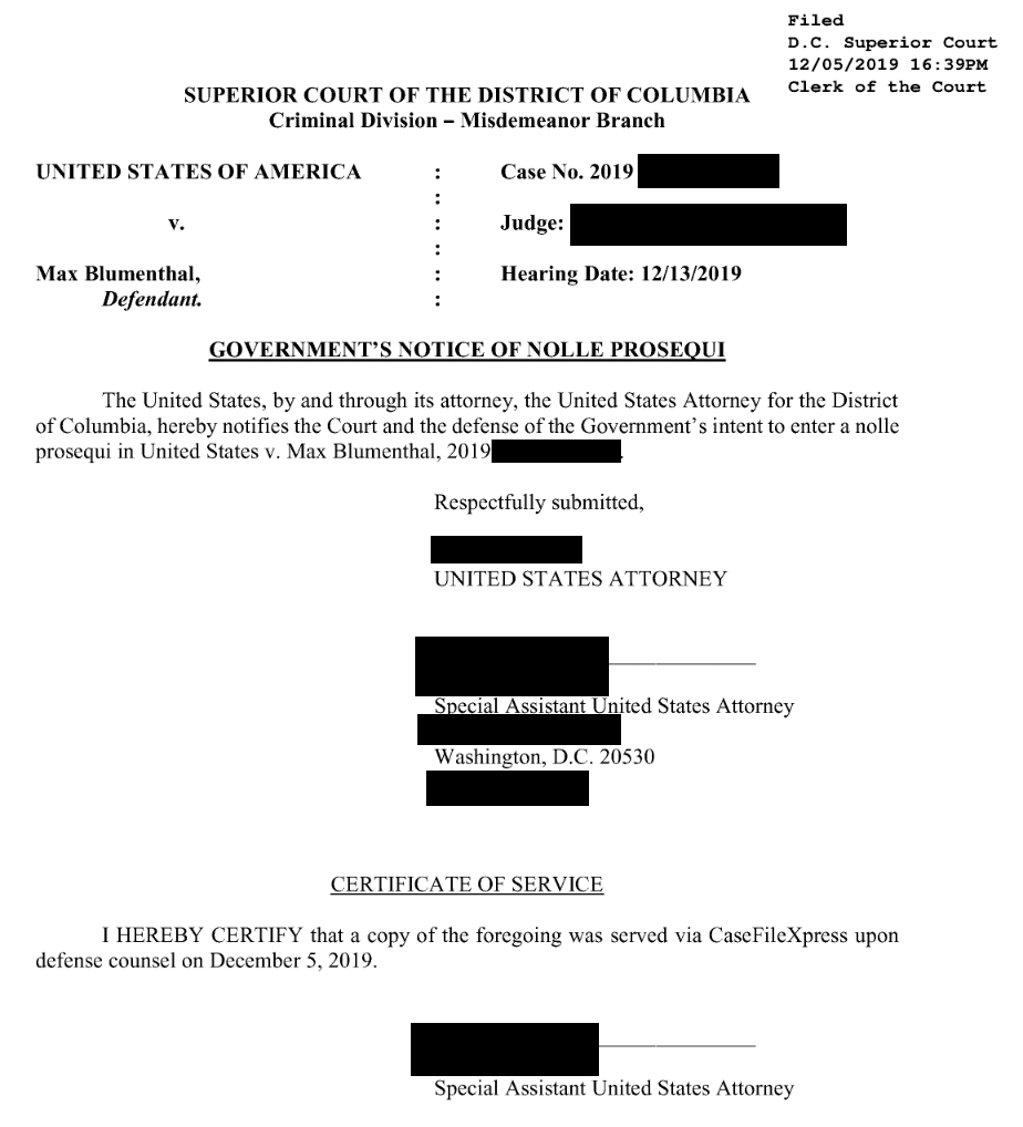 US-government-charges-against-Max-Blumenthal-dropped.png