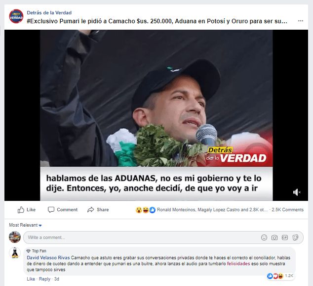 camacho-tampoco-sirves.png