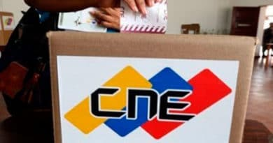 67% of Venezuelans are Committed to Vote in the 2020 Parliamentary Elections