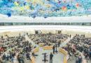 "Venezuelan Government Rejects Creation of ""Fact-Checking Delegation"" for Venezuela (UN)"