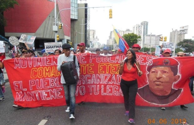 movimiento_de_pobladoras_marcha.jpg