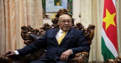 ALBA-TCP Rejects Destabilization Attempts in Suriname