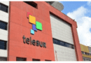 Keeps Growing: TeleSUR Signal Now in Belize